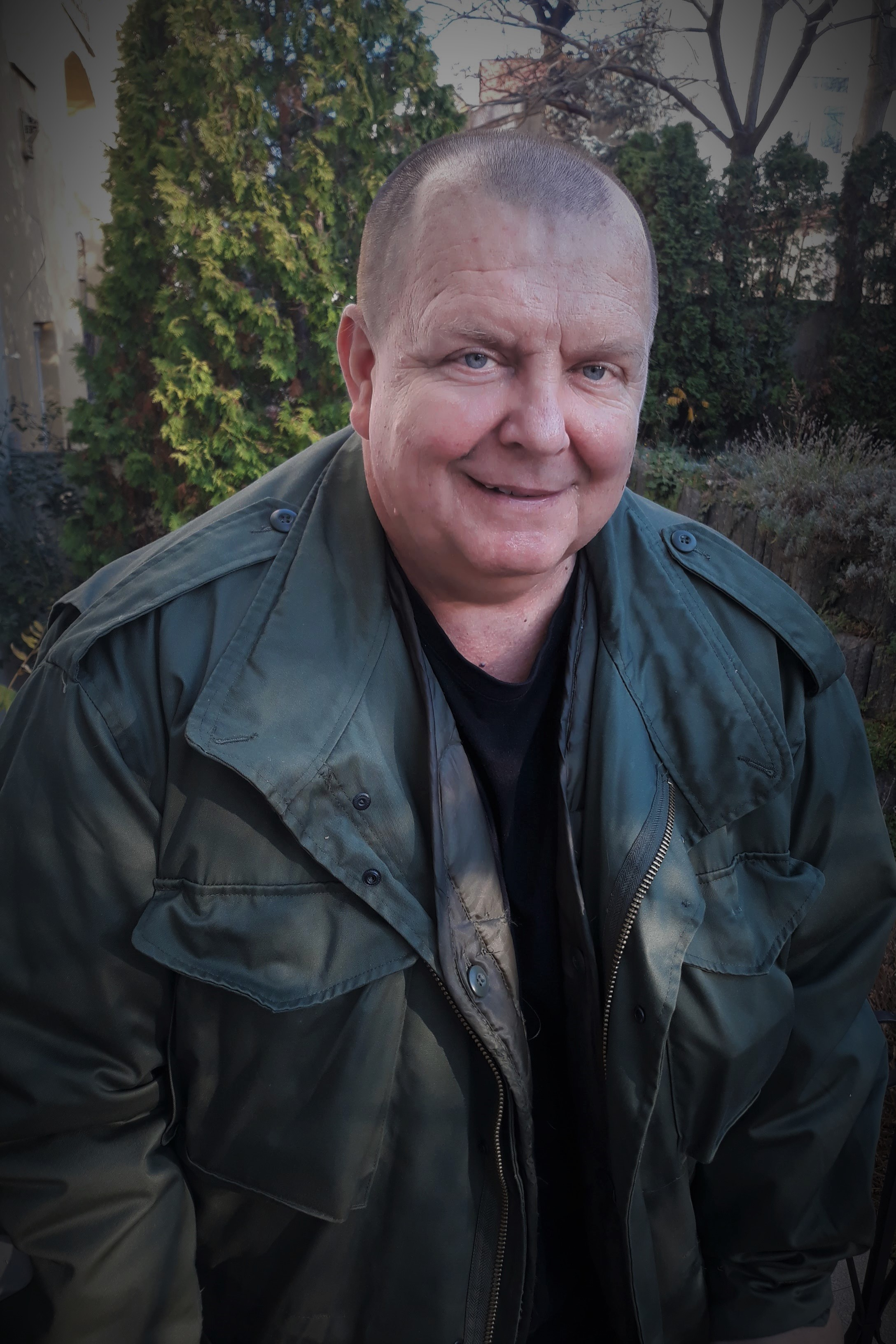 Jan Ďurďák
